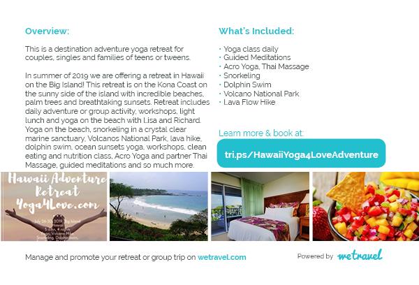 HawaiiYoga4LoveAdventure_page2
